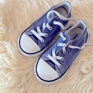 Converse All Stars Toddlers